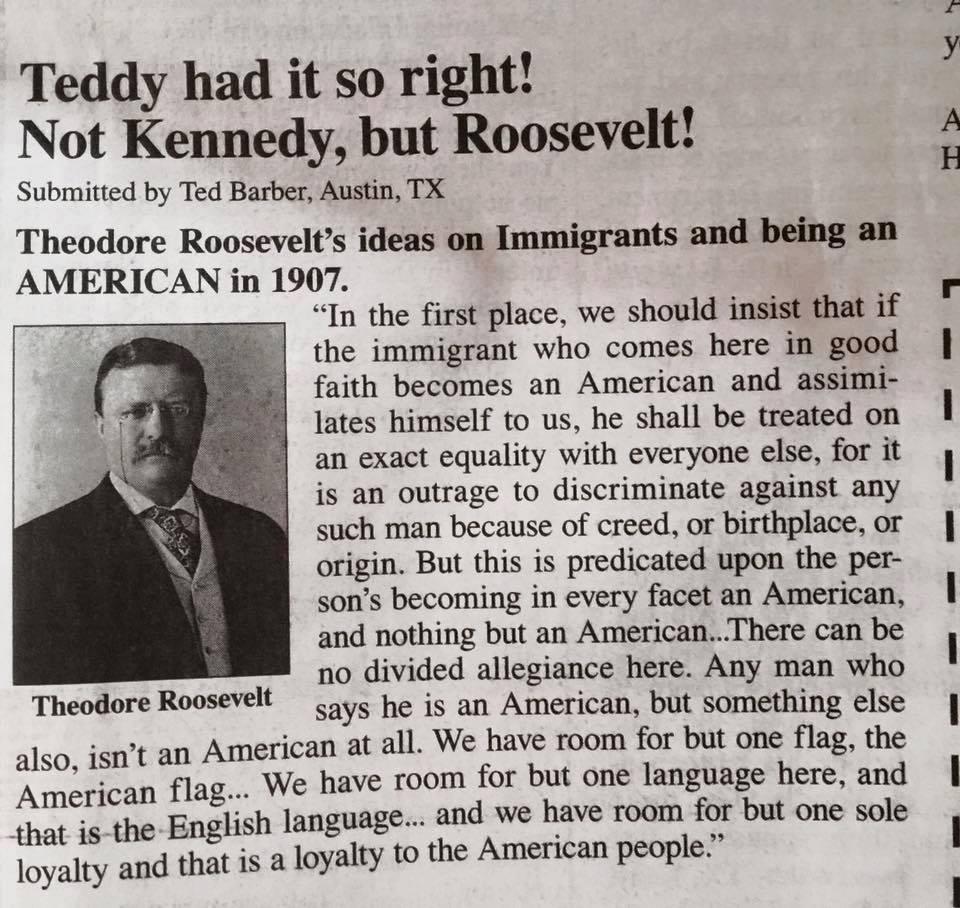 Theodore-Roosevelt-1907